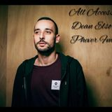 #15 All Access With Dean Elso