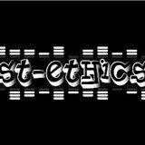 St-Ethics / 911 Recall