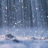 UNDER THE RAIN@DA VK - VP TRONIK