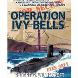 Fascinating show with author/scientist/ adventurer Robert Williscroft  You will love this one!