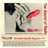 06.08.17 - Tellus #11, La Nòvia & co., Measkusma (Eupen)...
