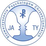Problemy wzięte z głowy #1 - Anna Ostaszewska o psychoterapii chrześcijańskiej