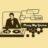 DJ Skin-Play My Game