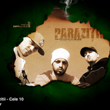 Parazitii - Cele 10