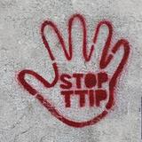 Podemos travar o Tratado Transatlântico? | Entrevista a José Oliveira (Plataforma Não ao TTIP)