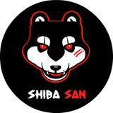 Shiba San - Live @ Nuba [10.13]