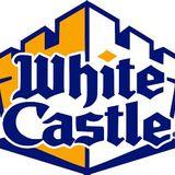 Unknown mixer - White Castle House Mix (1995)