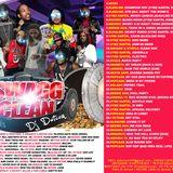 DJ DOTCOM_SWAGG & CLEAN_DANCEHALL_MIX_VOL.38 (NOVEMBER - 2015)