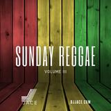 Sunday III (Reggae Mix)