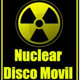 Nuclear Disco.mp3(163.0MB)