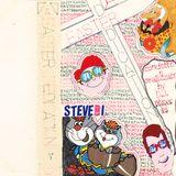 DJ STEVEBi EASTER DEDICATION 1982