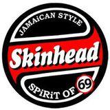 Spirit Of '69 Mix part 2
