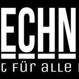 Steve S. TechnoIstFürAlleDa 11.03.16