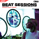 Beat Sessions: Episode 15 (Guest Mix with Sadiva)