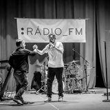 BEZ POZY_FM 17.5.2018