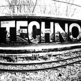 It's Techno Time - 2