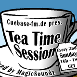 Tea Time Session 023