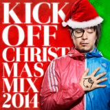 Merry Christmas(12m25s MIX) #KICKOFF
