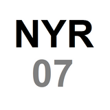 NYR 07