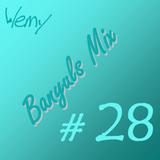 Banyuls Mix #28