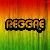 The 'Keith Lawrence Reggae Show' 12/6/13 on Mi-Soul.com Weds 9pm-12am gmt