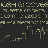 Fused Radio Show 5/8/14