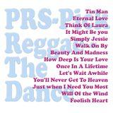 Reggae - The Dance (Part 1)