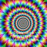 """Acid - """"In Our"""" Trance Podcast"""