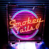 Recorded live @ Smokey Tails, London 01.12.18