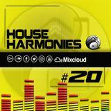 House Harmonies 20