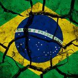 Dj Toi - One night in Brasil 2016