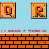 Episode 20: Video Games
