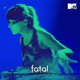 DJ Ren - Fatal Drop Mixtape