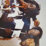 Heavy Reggae Music #3