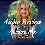 Audio Review for Awaken Me by Kimberly Haynes