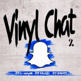 Vinyl Chat 2