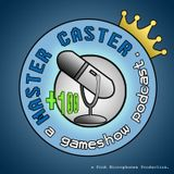 Ep. 9 - MasterCaster Sells Out?!