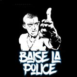 """Merlin's Music Box in """"Hate The Police"""" Compilation"""