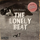 Little Danny : The Lonely Beat