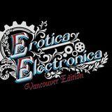 2015-10-03 Erotica Electronica