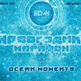 Ocean Moments - New Year Marathon 2014 [28.12.2014]