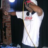 DJ Ready D - Dancehall Riddims 4