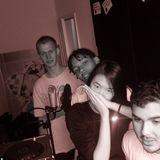 Jerk Sauce With Mobilegirl, Mechatok & Alx