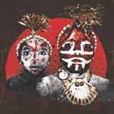 Radio Mukambo 312 - Intoxicating Beats