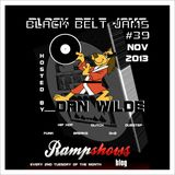 Black Belt Jams #39