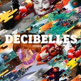"""Amply #29 : Decibelles - """"Pedro Joko"""""""