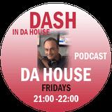 Dj Dash. Never Close My Eyes