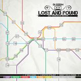 """Lost And Found"" (Tunnelblick Music Best of Mixtape)"