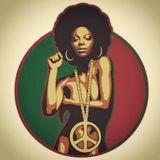 Afrosoulistique