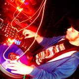 DJ Tamenpi Live Set at Groovelicious@Lions Nightclub